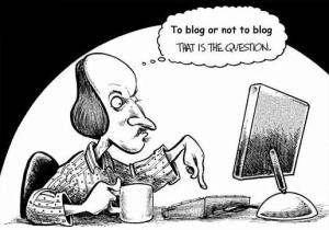 7 Reasons Why Companies Should Blog - Jeffbullas's Blog