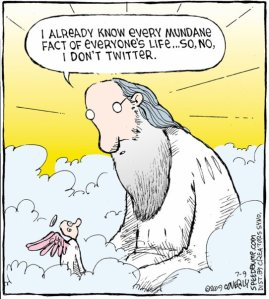 Twitter Cartoon 1