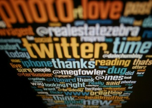 Twitter Power Poll Survey