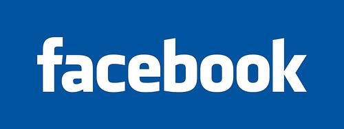 Facebook Social Media and Mobiles