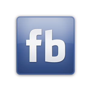 Facebook for Grownups- Are you Marketing with Social Media? | Jeffbullas's Blog