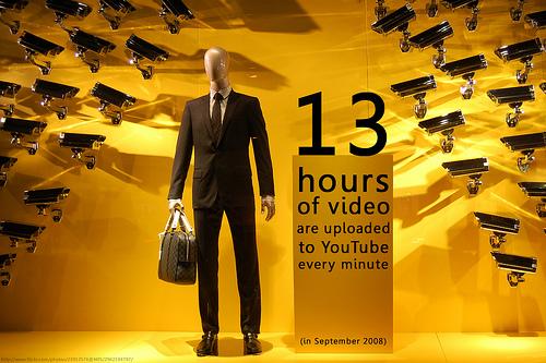 Online video marketing SEO