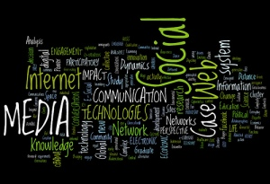5 Key Steps To Mastering The Social Media Marketing Landscape