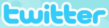 Social Media Twitter iPhone Mobile