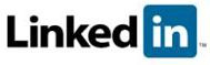 LinkedIn 12 Key Findings On Social Media's Impact on Business and Decision Making By CEO's and Managers