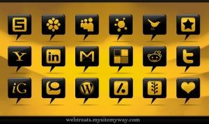 Multiple Social Media Marketing Channels