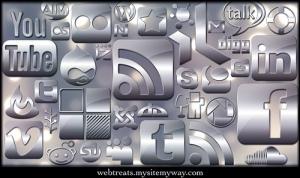 20 Social Media Ratings You Should Be Monitoring