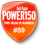 Top 150 Marketing Blogs Globally