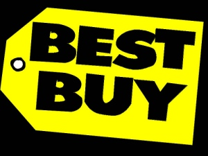 Best Buy Social Media Case Study