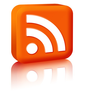 50 Ways To Optimize Your Blog